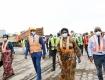 Le Port d'Abidjan exporte désormais de la Bauxite